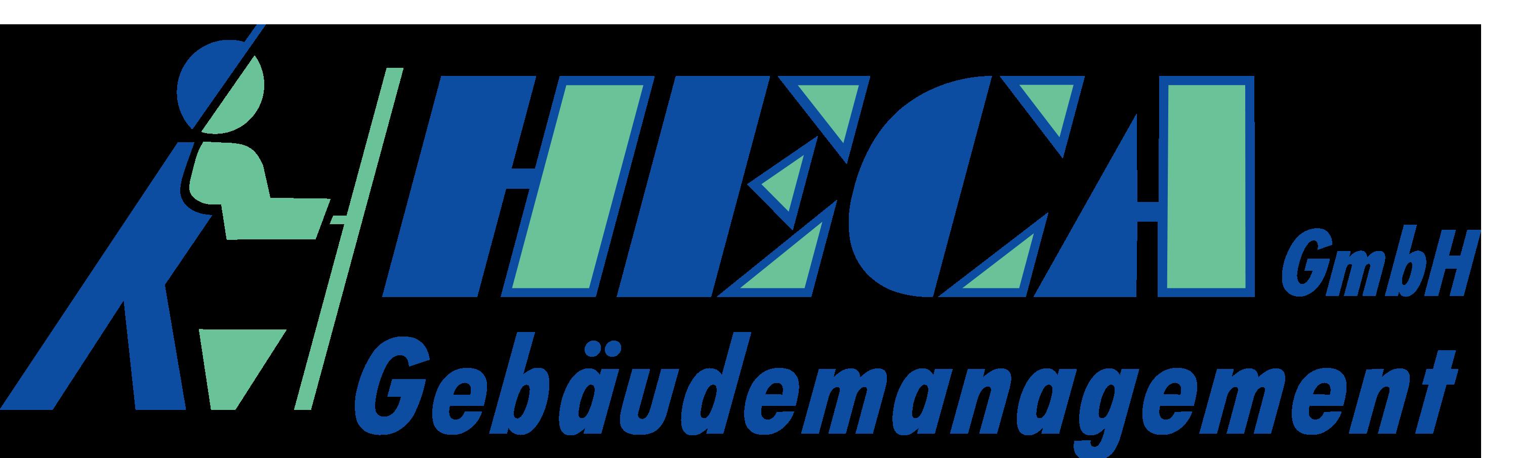 Heca GmbH Gebäudemanagement